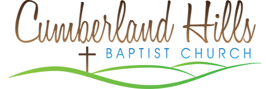 Cumberland Hills Baptist Church – Independent in Murfreesboro, TN